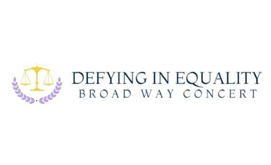 Defyinginequality.com