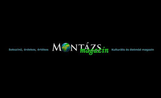 Montazsmagazin.hu