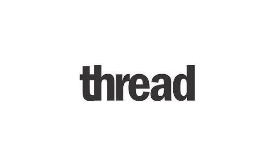 Добавить пресс-релиз на сайт Threadnz.com