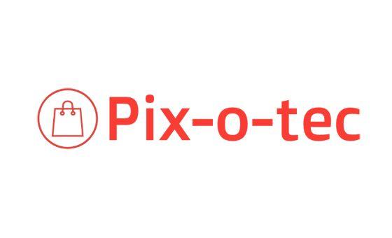 Добавить пресс-релиз на сайт Pix-o-tec.de