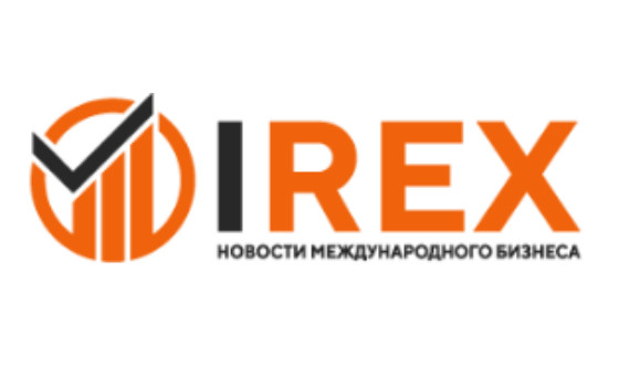 How to submit a press release to Irex.ru