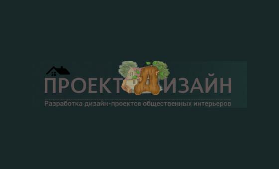 Oz90.ru