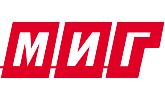 Добавить пресс-релиз на сайт МИГ