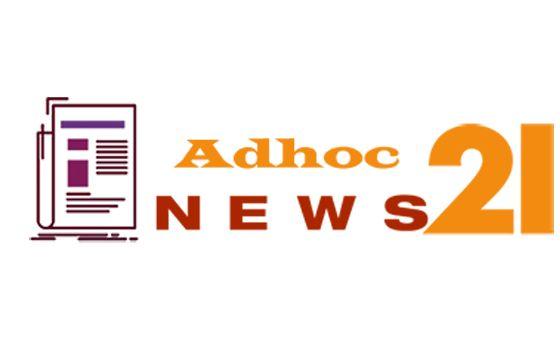 Adhocnews21.com