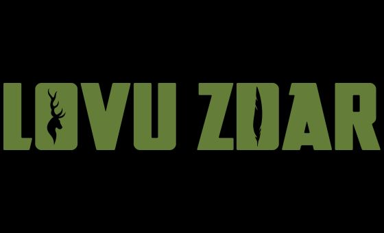 Magazinlovuzdar.sk
