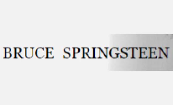 Добавить пресс-релиз на сайт Brucespringsteen.ru