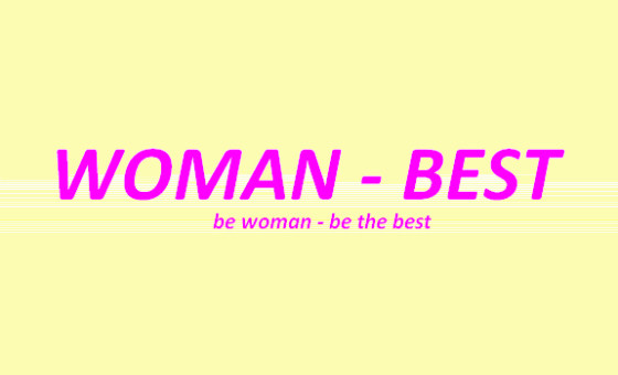 How to submit a press release to Woman-best.com