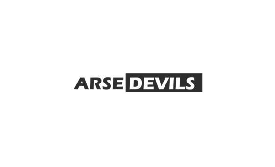 How to submit a press release to Arsedevils.Com
