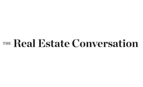 Therealestateconversation.Com.Au