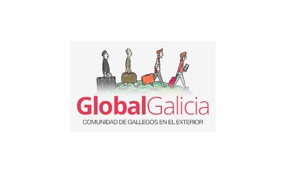 Globalgalicia.Org
