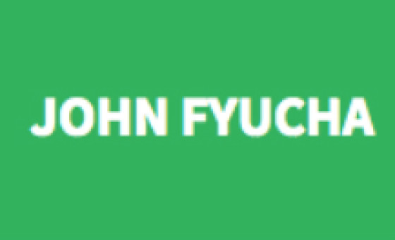 How to submit a press release to Johnfyucha.com