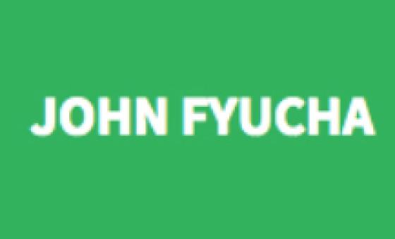 Добавить пресс-релиз на сайт Johnfyucha.com
