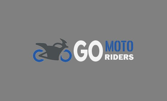 Gomotoriders.Com