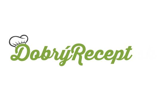 How to submit a press release to Dobryrecept.sk