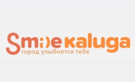 Добавить пресс-релиз на сайт Smilekaluga.ru