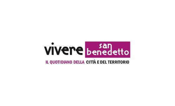 Добавить пресс-релиз на сайт viveresanbenedetto.it