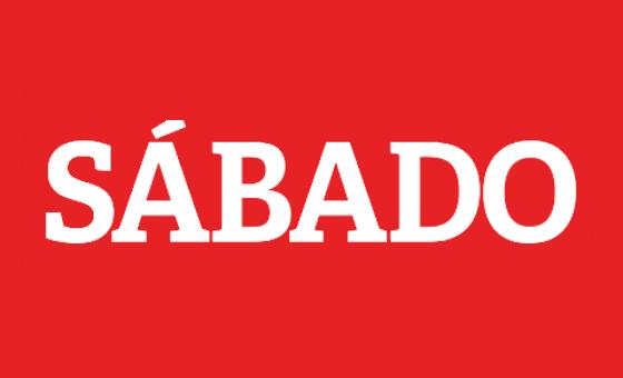 Добавить пресс-релиз на сайт SABADO