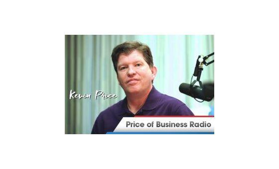 Priceofbusiness.com