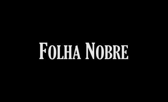 Добавить пресс-релиз на сайт Folhanobre.Com.Br