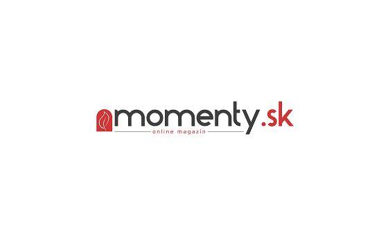 Momenty.sk
