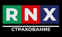 Добавить пресс-релиз на сайт Strahoved.Rnx.Ru
