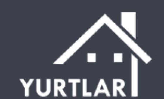 Добавить пресс-релиз на сайт Yurtlarevimiz.com