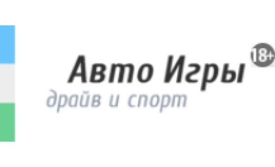 Добавить пресс-релиз на сайт Games.kr.ua