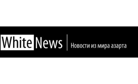 Добавить пресс-релиз на сайт Новости от WhiteCasino