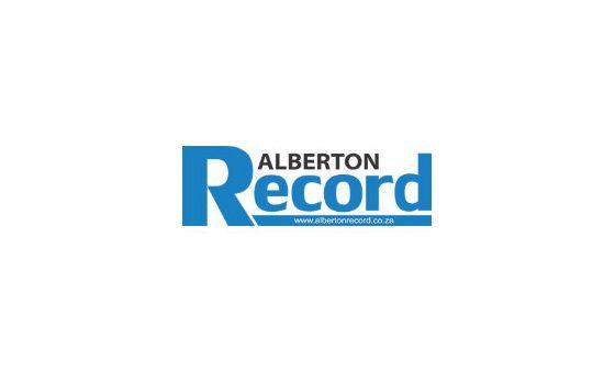 Добавить пресс-релиз на сайт Alberton Record