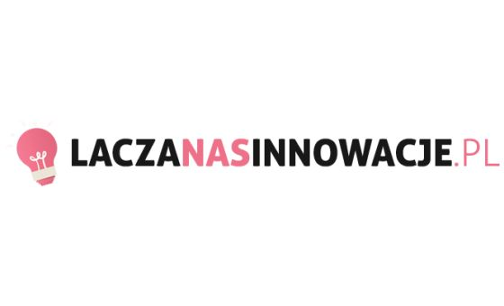 Laczanasinnowacje.pl