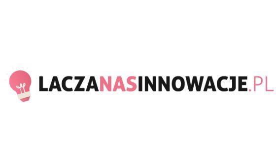 How to submit a press release to Laczanasinnowacje.pl