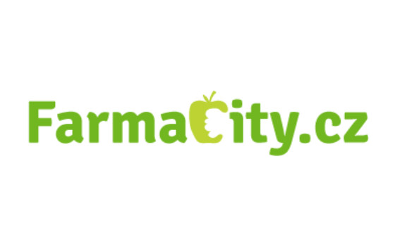 How to submit a press release to Farmacity.cz