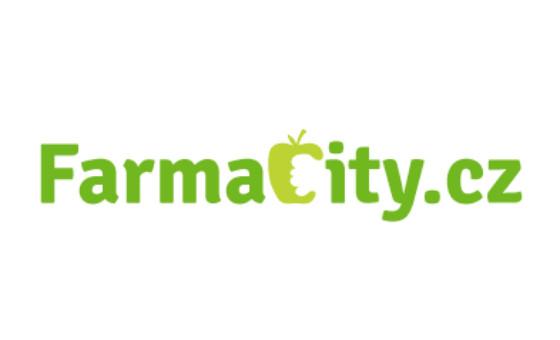 Добавить пресс-релиз на сайт Farmacity.cz