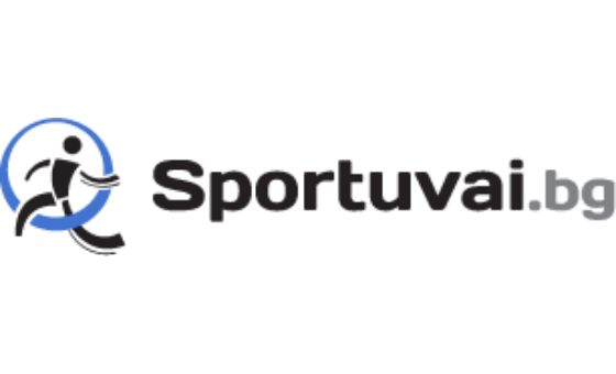 How to submit a press release to Sportuvai.bg