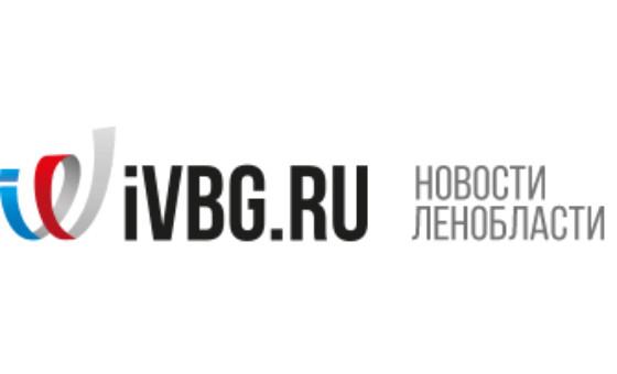IVBG.RU