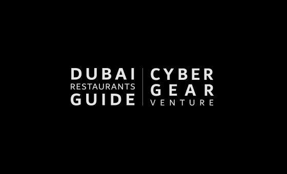 Dubairestaurantsguide.com