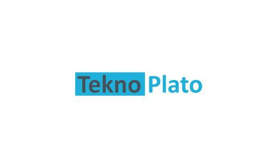 Добавить пресс-релиз на сайт Teknoplato.Com