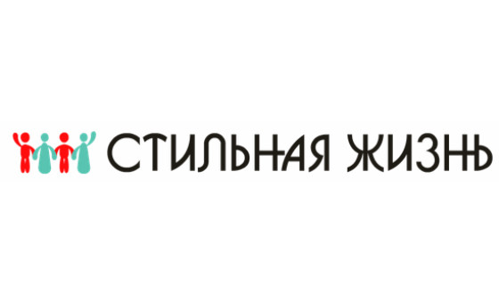 Добавить пресс-релиз на сайт Sms-style.ru