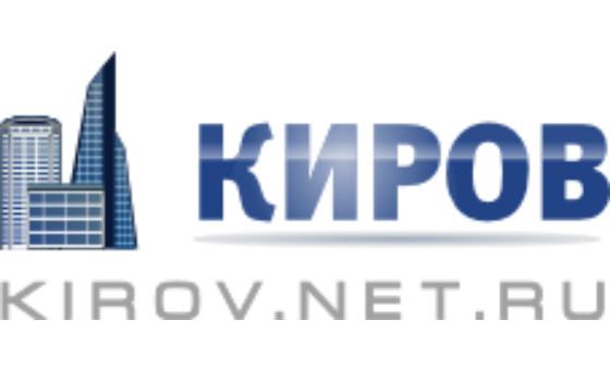 Kirov.net.ru