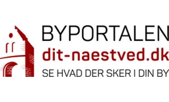 Dit-naestved.dk