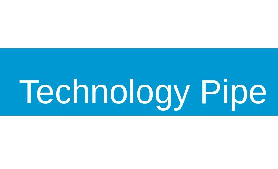 Technologypipe.com
