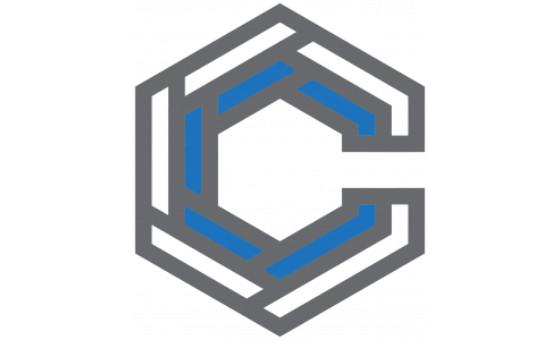 Добавить пресс-релиз на сайт Cryptomode.com