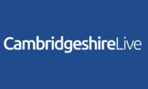How to submit a press release to Cambridgeshire Live