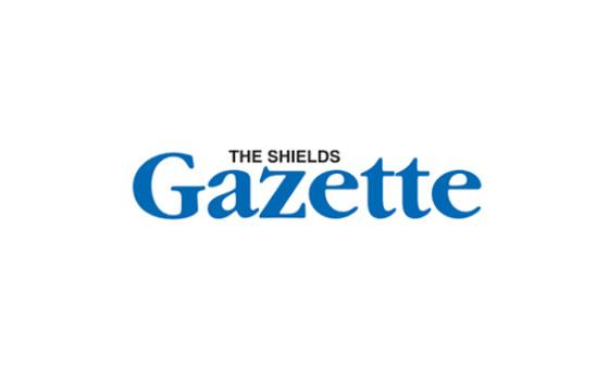 Добавить пресс-релиз на сайт Shields Gazette