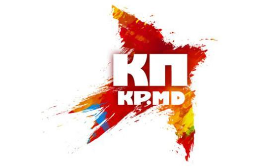 Добавить пресс-релиз на сайт Комсомольская правда в Молдове