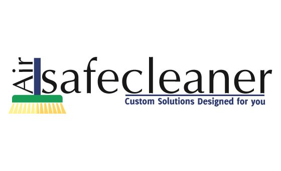 Air-safecleaner.com