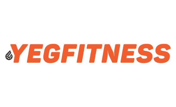 How to submit a press release to Yegfitness.ca