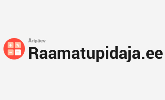 How to submit a press release to Raamatupidaja.ee