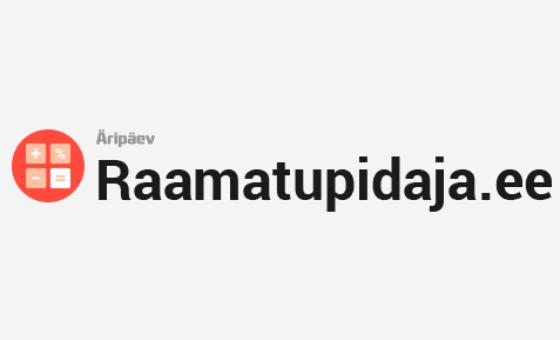 Добавить пресс-релиз на сайт Raamatupidaja.ee