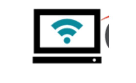 Conektioblog.com